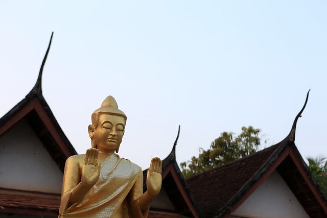 Luang Prabang5