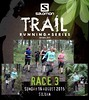 Salomon Trail Series 2015 - RACE 03