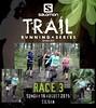 Salomon Trail Series 2015 - RACE 03