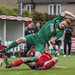 Frome Town 0-4 Hitchin Town