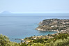 Calabria_hdr2