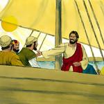 09_Jesus_Storm_JPEG_1024