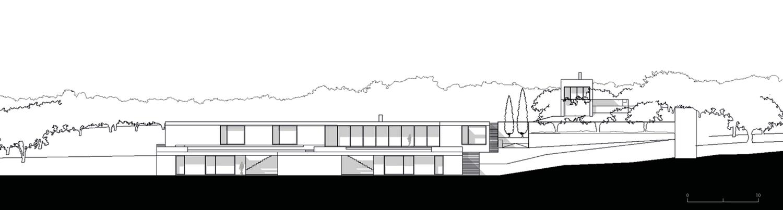 mm_House in Basilicata design by OSA architettura e paesaggio_29