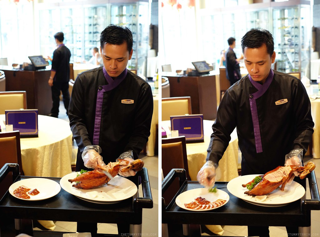 21088585166 421714e4f5 b - Mooncake Festival Feast at Crystal Jade Dining In