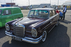 convertible(0.0), automobile(1.0), automotive exterior(1.0), vehicle(1.0), mercedes-benz w108(1.0), mercedes-benz(1.0), compact car(1.0), mercedes-benz w111(1.0), antique car(1.0), sedan(1.0), classic car(1.0), vintage car(1.0), land vehicle(1.0), luxury vehicle(1.0), motor vehicle(1.0),