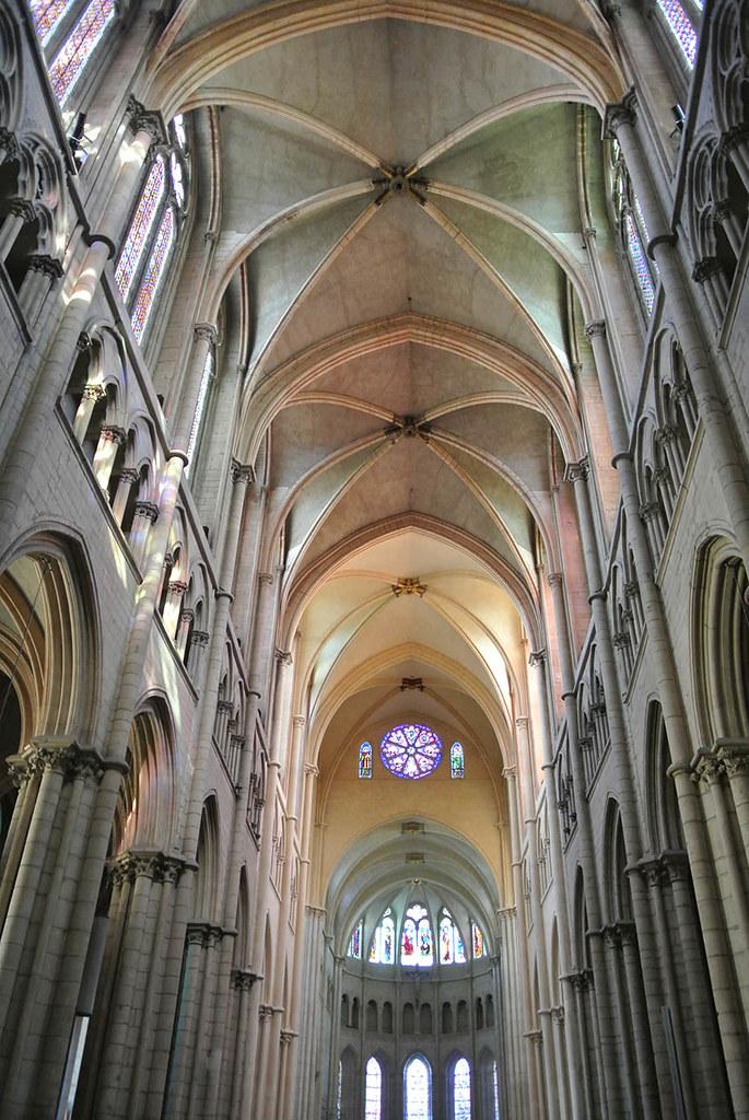 Plan Cul Gratuit Beauvais Rencontre Gratuite