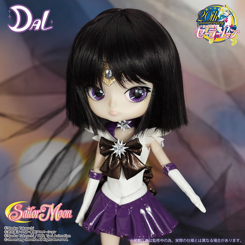 sailorsaturn3