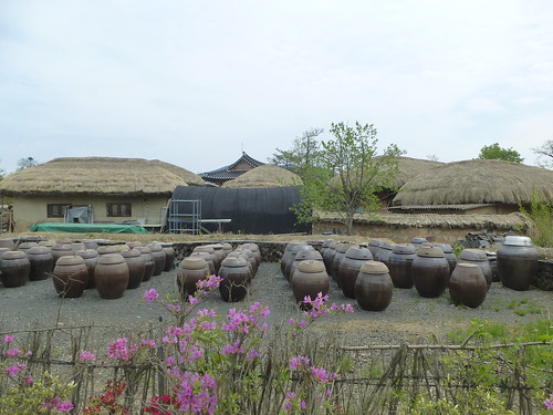 Co-Andong-Hahoe-Village (31)
