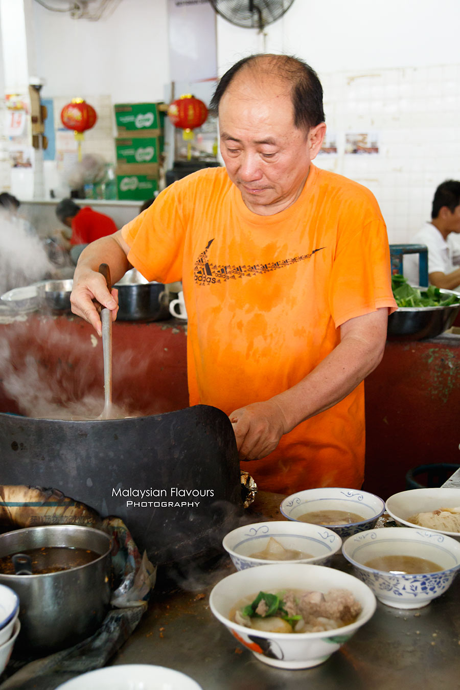 restaurant-sun-sea-pork-noodles-taman-oug-kl