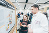 miscellaneous-poster-session-student-organizations-walk-0347.jpg by tamhsc2018