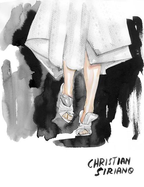 Christian Siriano_SamanthaHahn_site