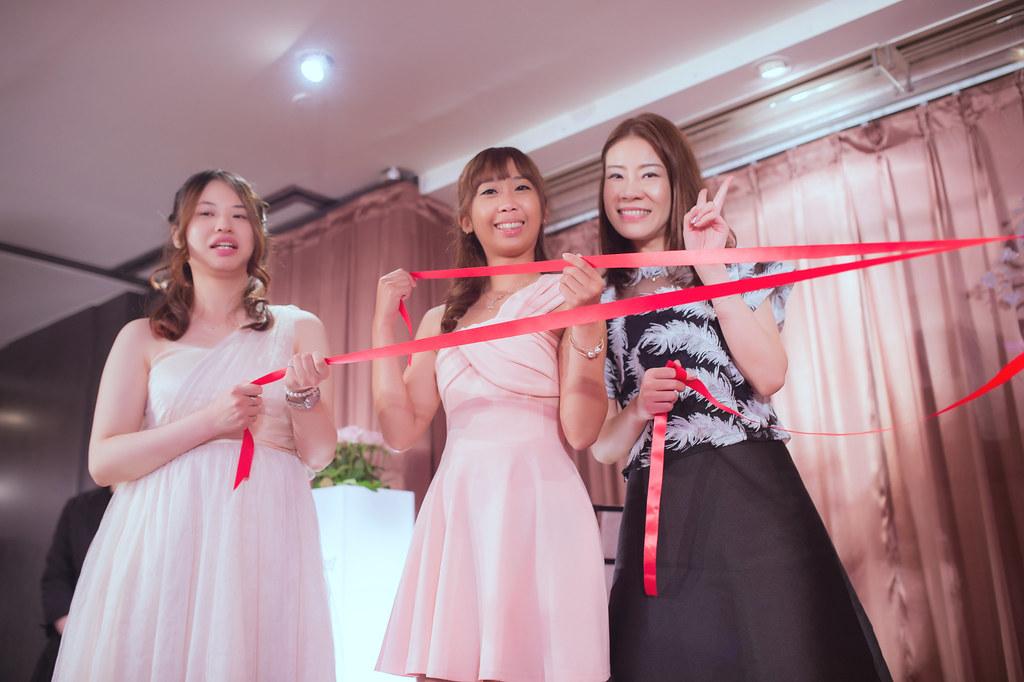 20150719晶華酒店婚禮紀錄 (644)