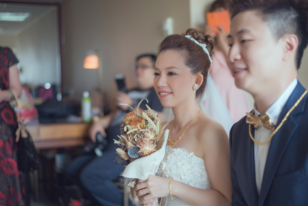 20150719晶華酒店婚禮紀錄 (258)