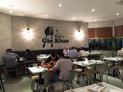 gin khao sg 2