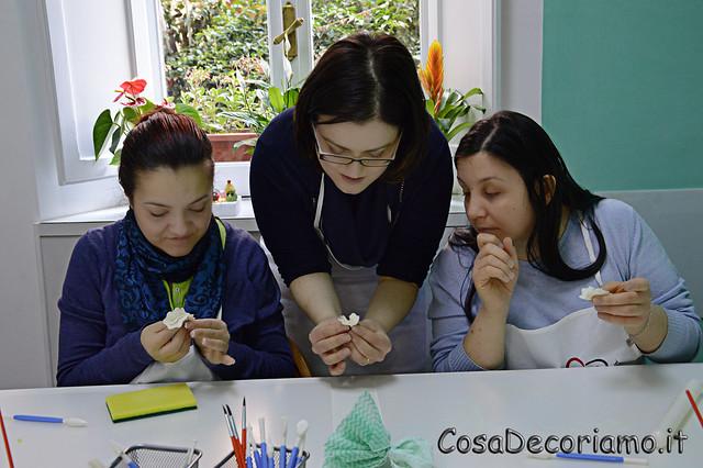 Corsi - 115 - Corso base adulti