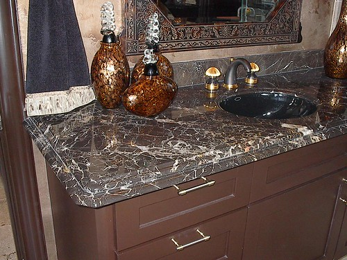 Doolin Granite