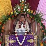 Miraroad Katha - 14/6/2009
