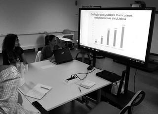 Estancia Universidad Nova Lisboa María Sánchez (sept.15)