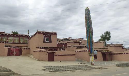 CH-Litang-Tiranniba village nouveau (20)