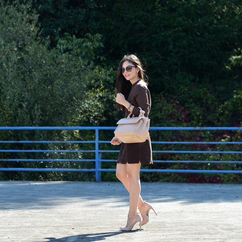 zara_ootd_outfit_como_combinar_falda_serraje_shein_01