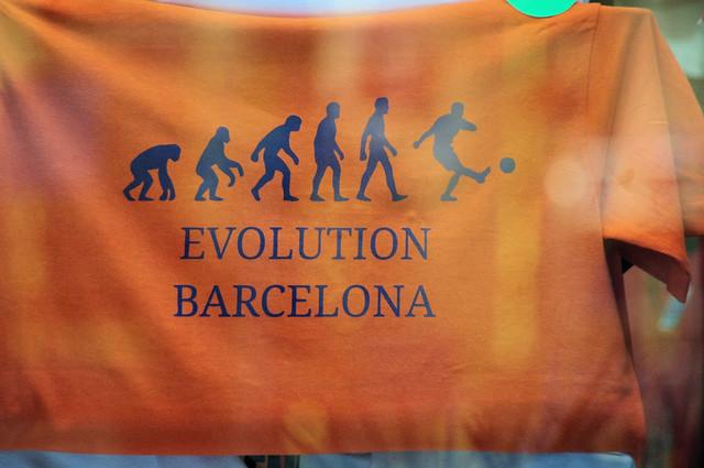 barcelona montserrat marseilles 2014 322