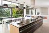 Architect New Build Kitchen