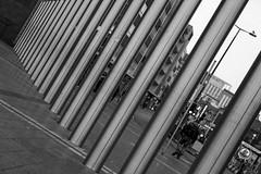 Millennium Plaza, Cardiff