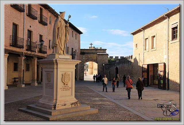 El Burgo de Osma (14)