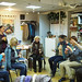 Workshop by difsus