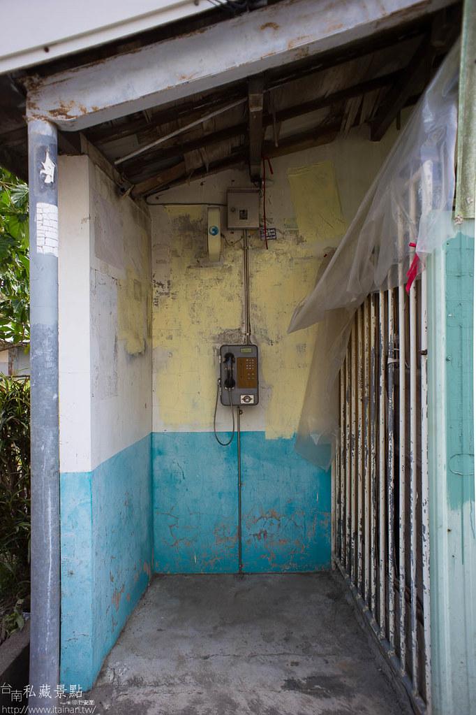 柳營太康社區-太康113 (21)