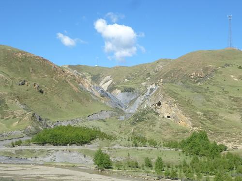 CH-Route-Danba-Bamei (23)