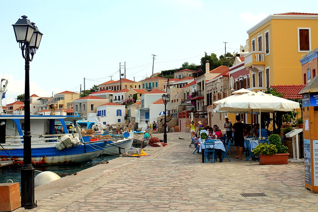 Halki island, greece (26)