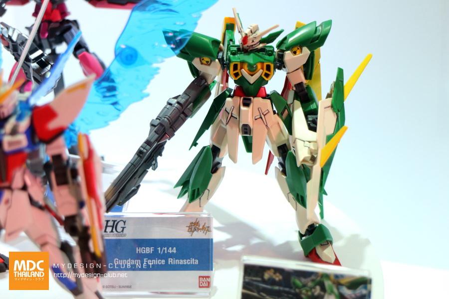 Gunpla-Expo-TH2015-027