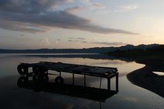 Lago Bosumtwi