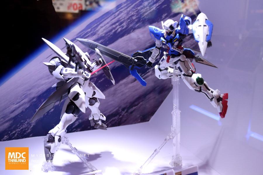Gunpla-Expo-TH2015-209