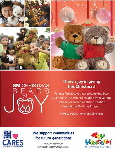 Bears-of-Joy-2014