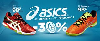 asics-gel-sensei-6-gel-fireblast-2-FB