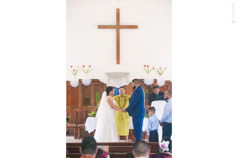 Blessings. blessing, altar