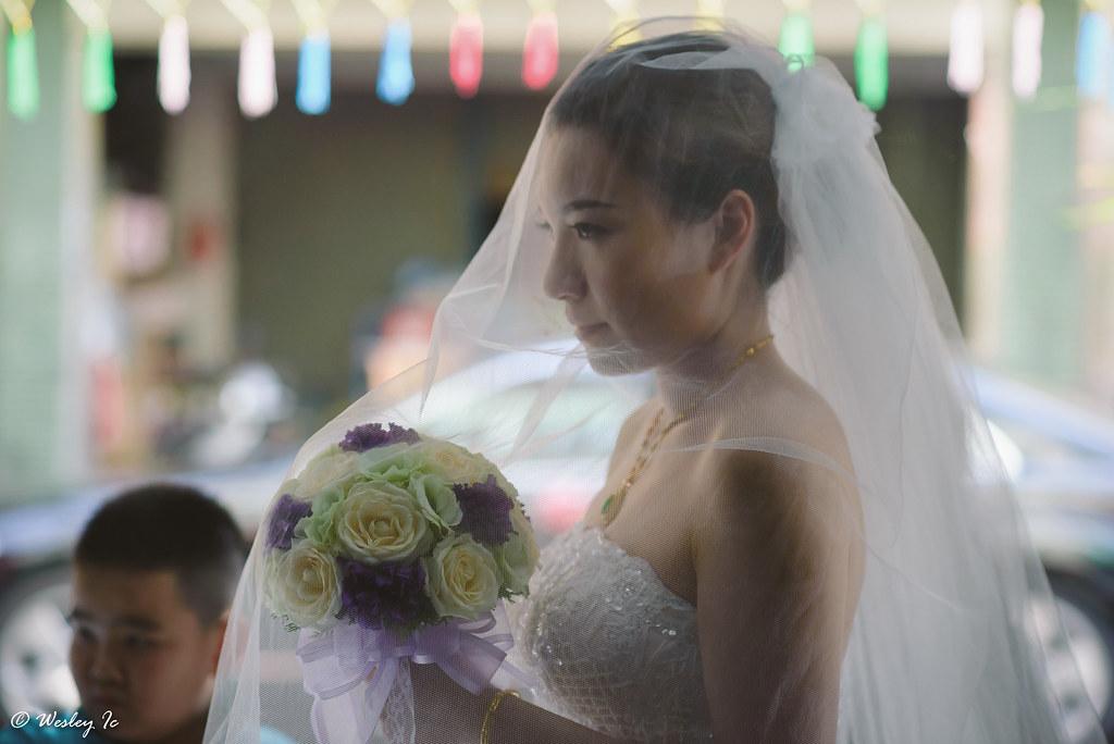 """""""婚攝,台中江屋,婚攝wesley,婚禮紀錄,婚禮攝影""""'LOVE0701'"""
