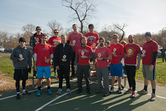 1st Turkey Bowl 2015 (5 of 114)