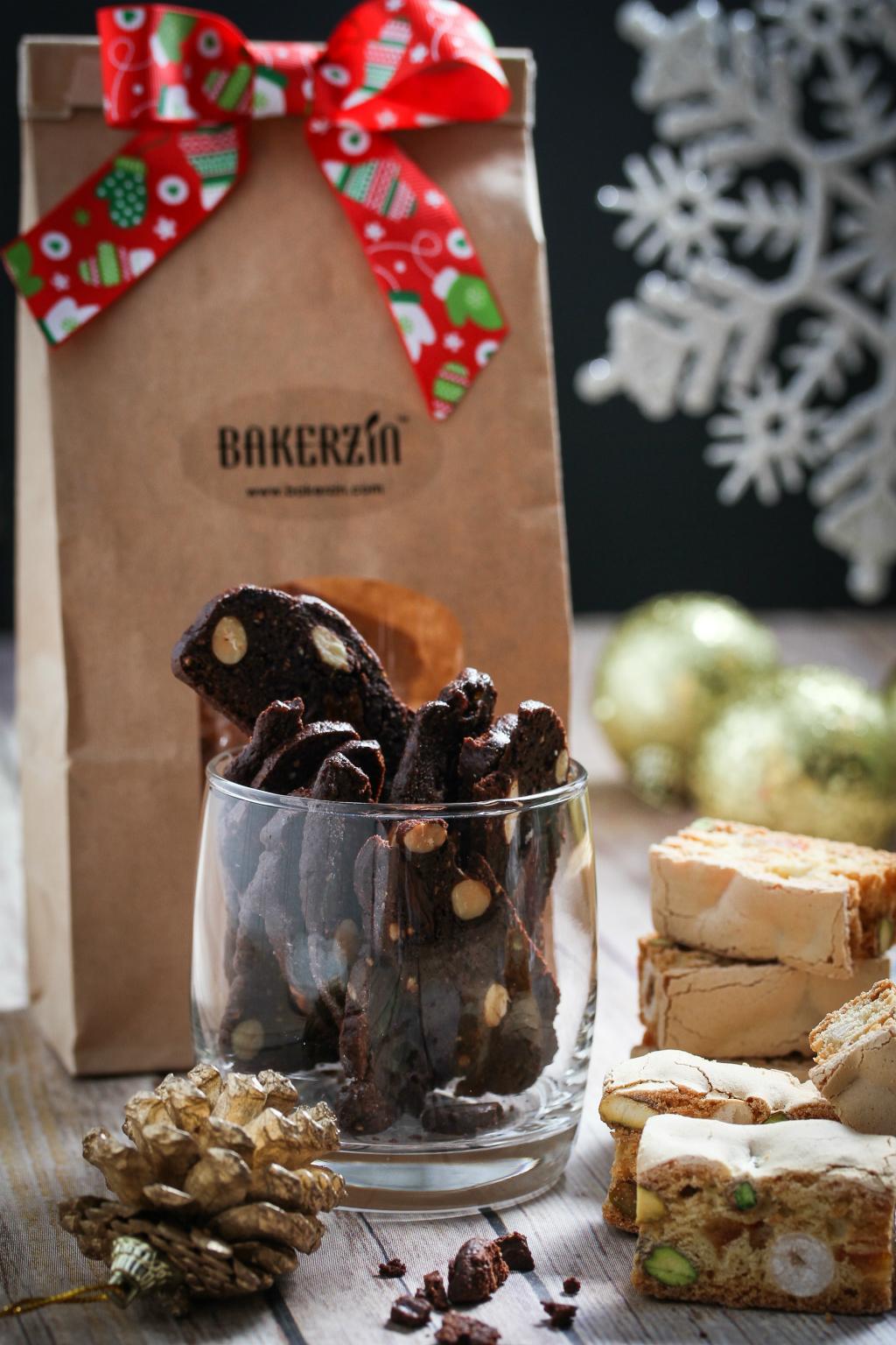 bakerzin-biscotti
