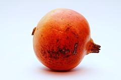 Pomegranate fruit (DSCF7118)