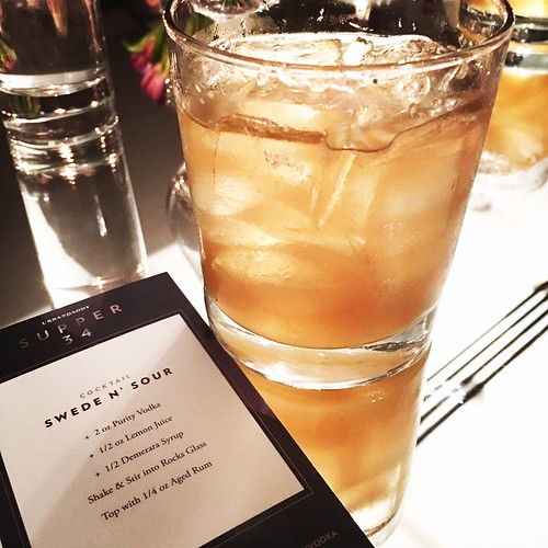 Purity Vodka and UrbanDaddy Supper34 (9)