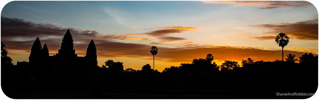 20151130(Canon EOS 6D)-00009