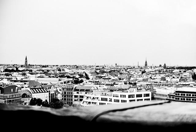 Berliner_Dom_2015-27