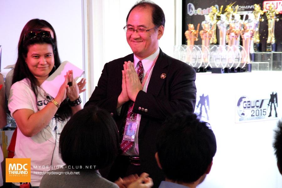 GBWC-THAI2015-420