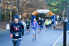 2015_11-21 St Peter Chanel 5K (KofC & Ladies Auxiliary)-225