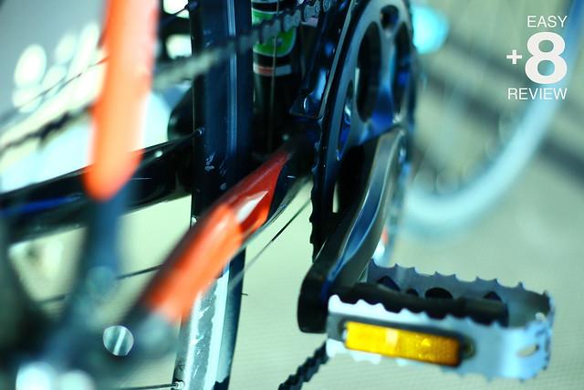 bike_07