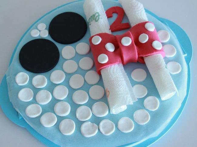 gâteau_d_anniversaire_minnie_pour_les_grands_et_les_petits_blog_patisserie_la_rochelle_22