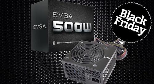 evga-500watts